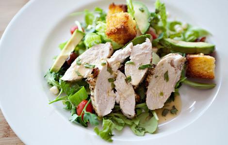 Cenas light para adelgazar r pido - Que cenar para perder peso rapido ...