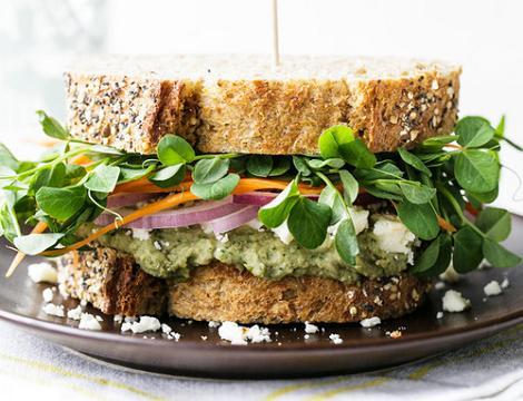 Alimentos ricos en hidratos de carbono - Alimentos bajos en glucosa ...