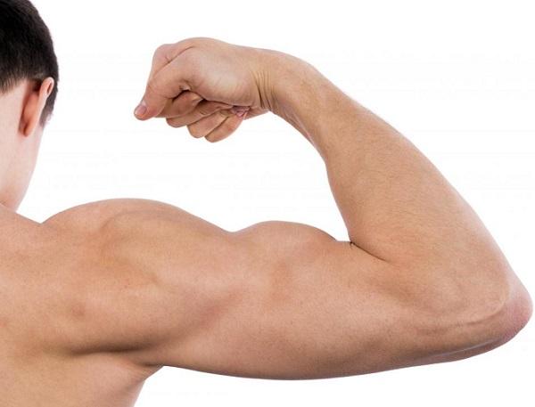 inyecciones de esteroides para el dolor de espalda