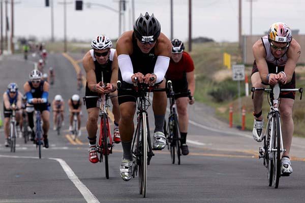 prueba-ciclista-del-ironman