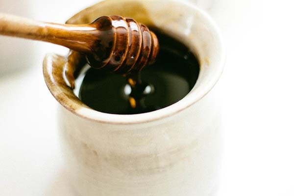 alimento-natural-miel