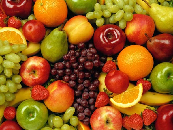 la-fruta-engorda-para-cenar