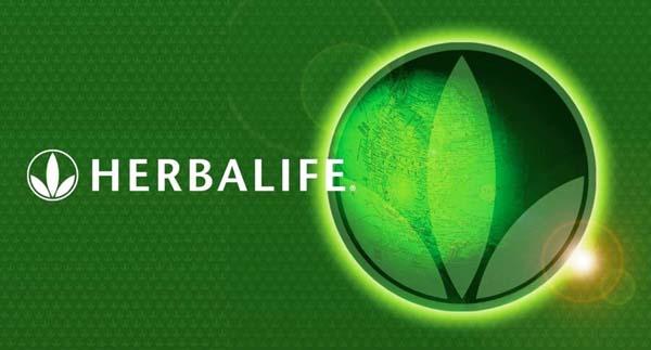 efectos-peligrosos-de-los-productos-de-herbalife