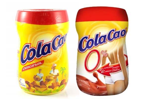calorias-del-colacao-en-la-dieta