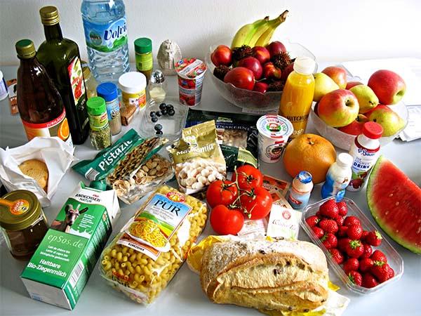 comida-sana-contra-la-celulitis