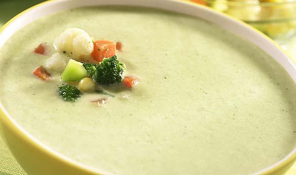 comida-sana-crema-de-verduras