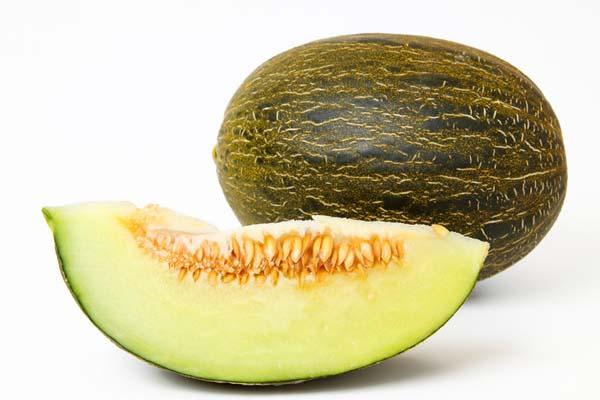dieta-del-melon-para-adelgazar