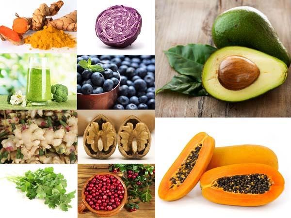 alimentos-antiinflamatorios