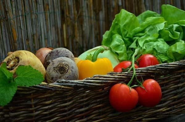 vegetales-crudos-dieta-alcalina