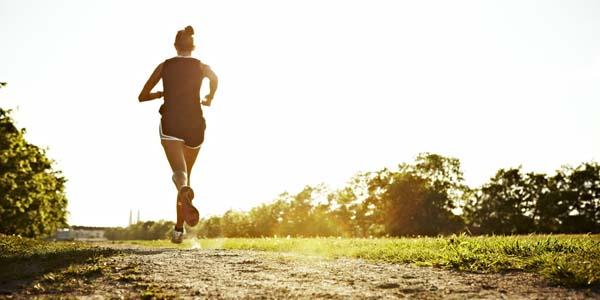 correr-en-ayunas-para-adelgazar
