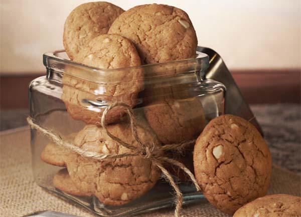 las-galletas-integrales-engordan