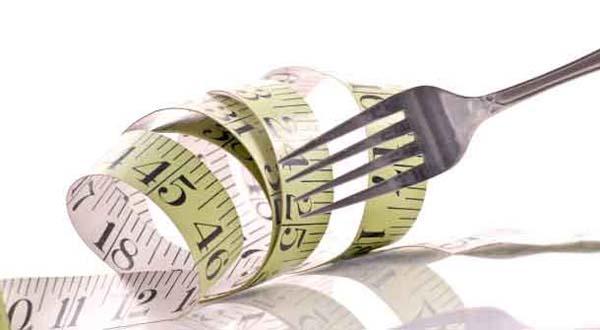 recetas-fase-de-ataque-dieta-dukan