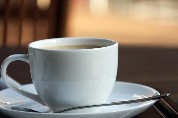 cuantas-kcal-tiene-una-taza-de-cafe-solo