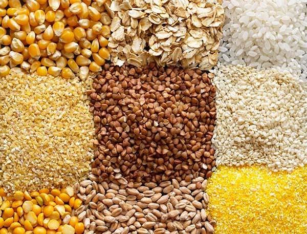 alimentos-aconsejables-y-desaconsejables-para-el-higado