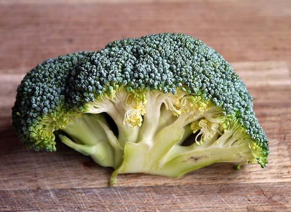 propiedades-beneficiosas-del-brocoli