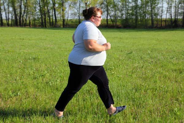 obesidad-causa-artrosis