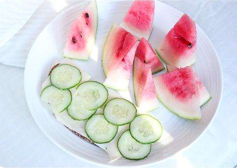alimentos adelgazar