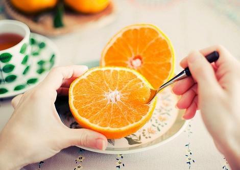 comer 3 frutas