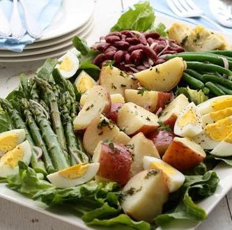 dieta eliminar liquidos grasas