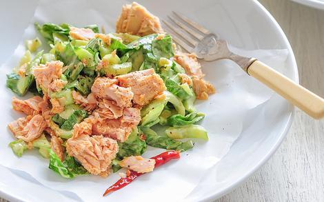 Dieta rica en proteinas para bajar de peso