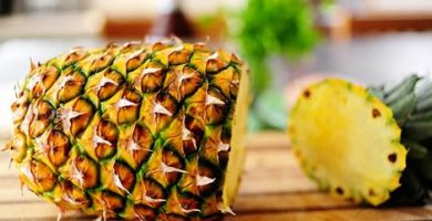 alimentos diureticos para adelgazar