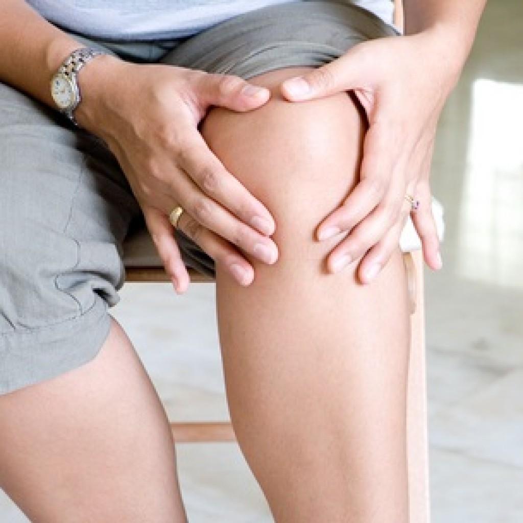 artritis huesos condrosan