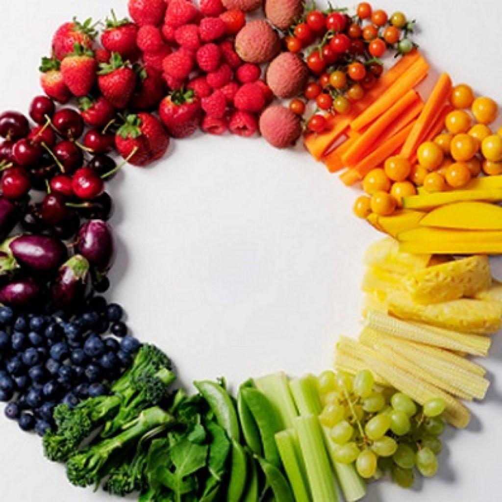 dieta recien operados