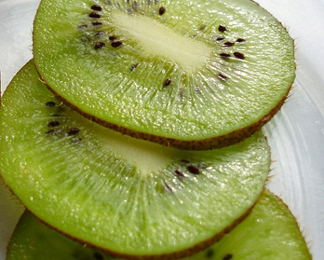 beneficios kiwi