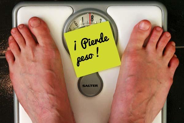 piede-peso