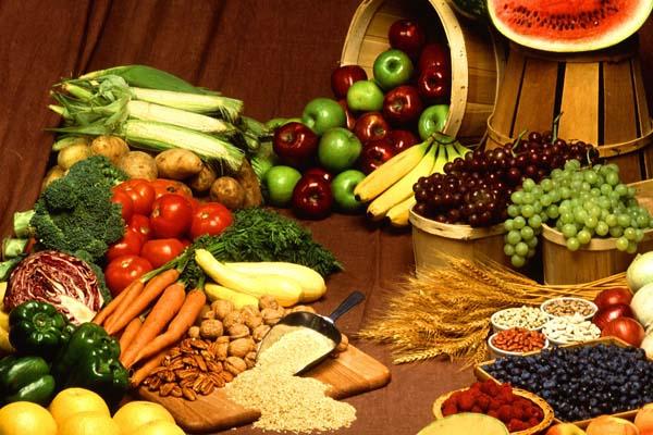 alimentos-para-una-dieta-blanda