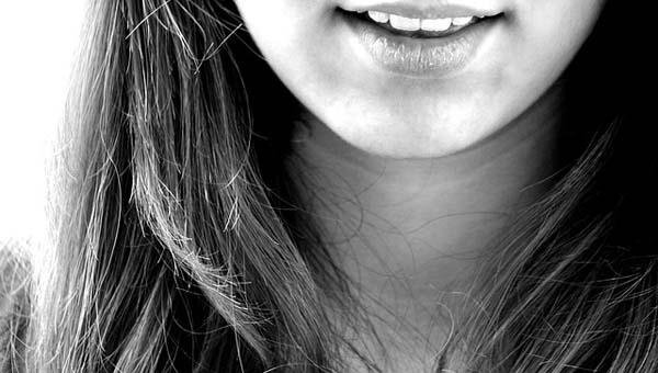 labios-secos