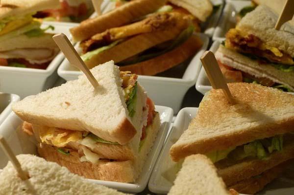 dieta-hipercalorica-sandwiches