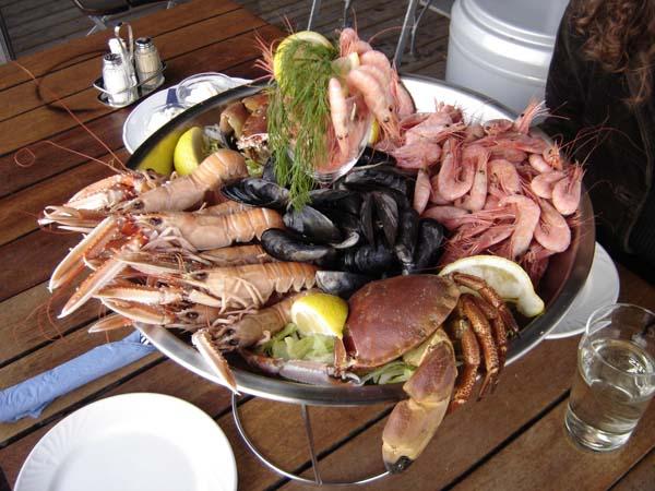 pescados-y-mariscos-ricos-en-hierro