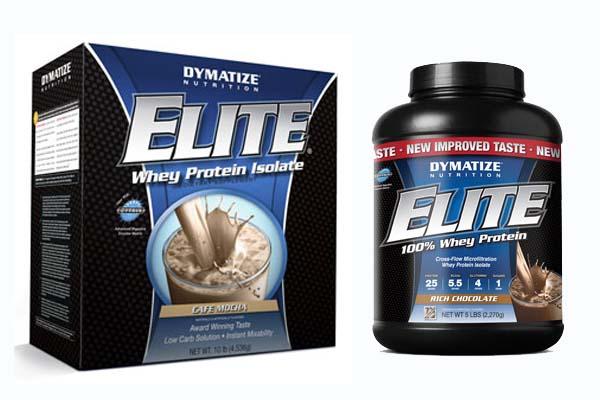 proteina-elite-whey-bq0bl