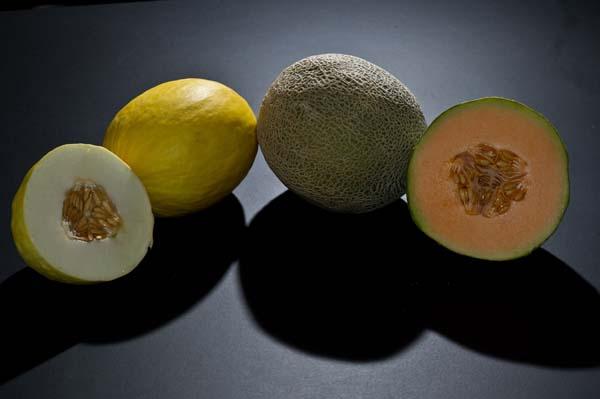 cuantas-calorias-tiene-un-melon