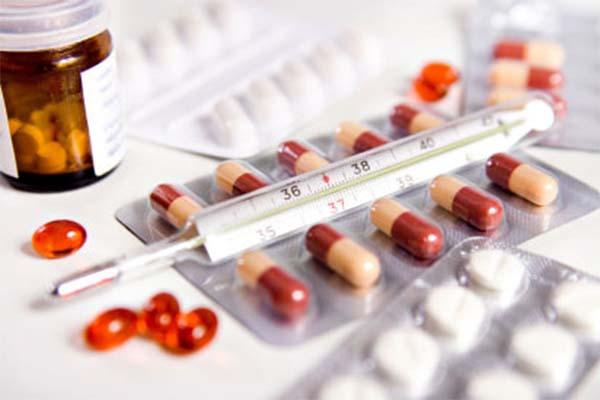 efectos-secundarios-del-lexatin