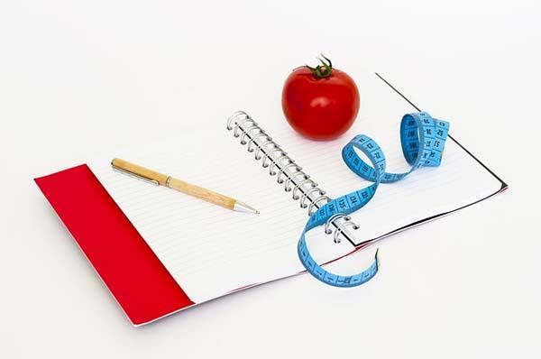 perder-peso-dieta-nasa