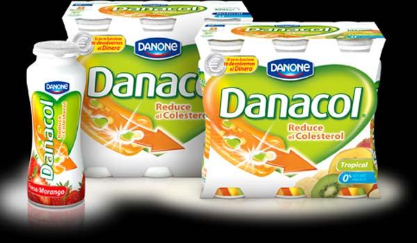 danacol-para-reducir-el-colesterol