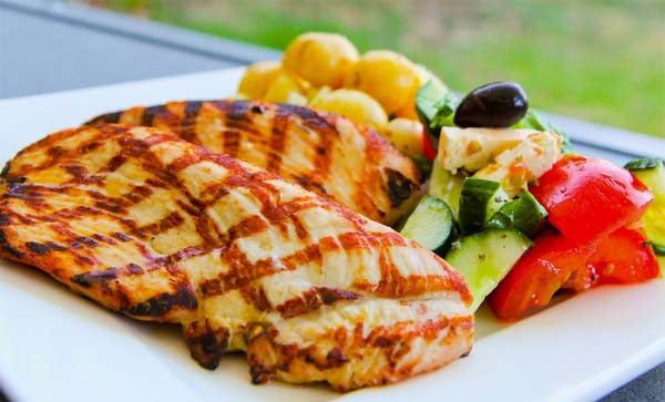 recetas-de-cenas-para-perder-peso