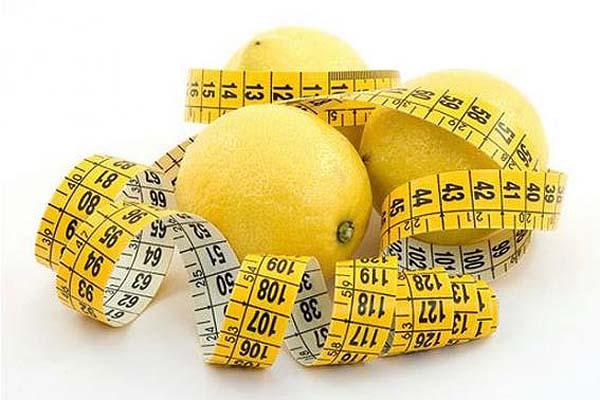 dieta-del-limon-para-adelgazar