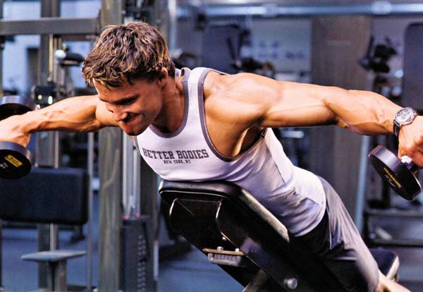 alimentos-ricos-en-carbohidratos-aumentar-masa-muscular