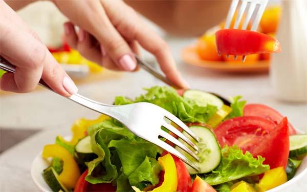 menu-semanal-de-comida-sana