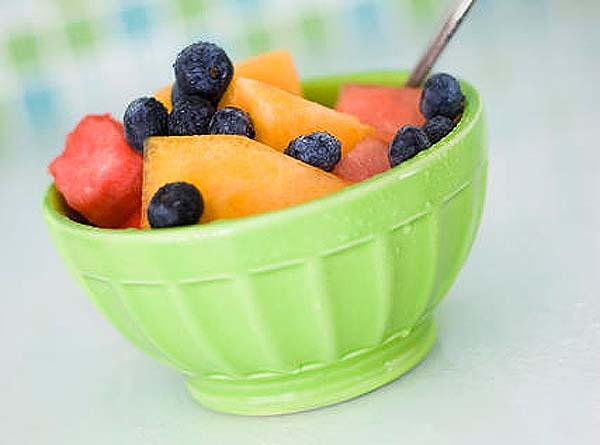 meriendas-saludables-para-bajar-de-peso