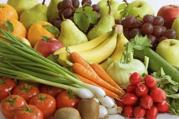 alimentos-con-vitamina-a